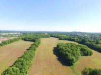 87 Acres Of Prime Land