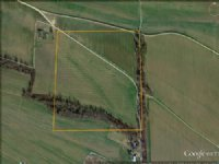 40 Acres Fronting Winston Rd