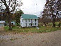 Tr 198 - 20 Acres
