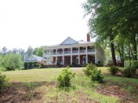 95 +/- Acres. 7700 Sq Ft+ Home