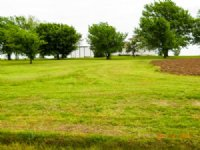 6/10 Auction: 80 Acres With Home
