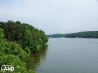 Pee Dee River Residential Lot 2.5 A