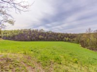76 Ac With Several Building Sites
