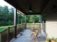 14+ Acres With Barn