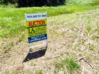 6/16 Auction: 160 Acres Of Cropland