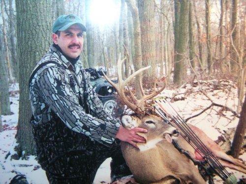 27 Acres 700' Deer Creek $39,900 : Sandy Creek : Oswego County : New York