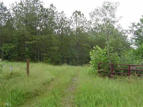 New Prospect Tract 9659 : Chatsworth : Murray County : Georgia