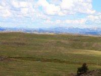 Wiley Mountain Ranch