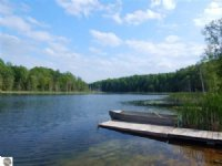 155 Acres With Private Lake