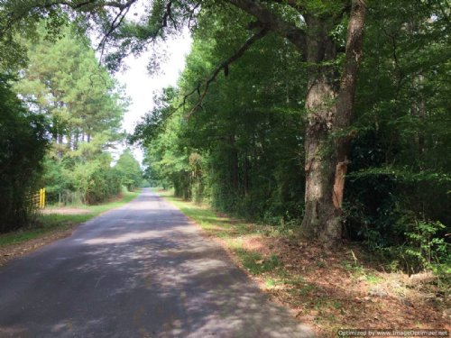 57± Ac Country Living At Its Best : Summit : Pike County : Mississippi