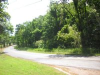 38 M/L Acres : Tahlequah : Cherokee County : Oklahoma