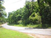38 M/L Acres : Tahlequah : Cherokee County : Oklahoma