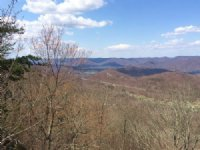 Recreational Or Timber Tract : Jellico : Campbell County : Tennessee