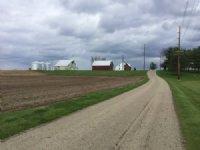 193 Acres Prime Farmland
