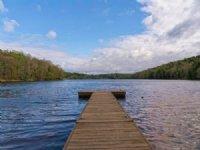 Lake Access Land Sale – 6/11