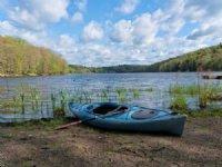 Catskills Lakefront Sale –6/11