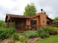 80 Acres W/ 2 Homes, Barn, Garage