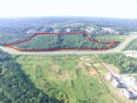 33.2 Acres - Seven Hills Connector