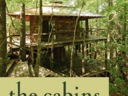 Waterfront Cabins Land For Sale Ami : Gloster : Amite County : Mississippi