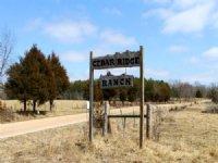 8.45 Acres Lot 16 Cedar Ridge Ranch