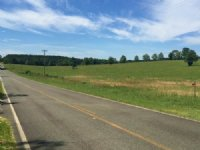 368 Acres Of Big Timber And...