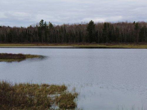 Sportsman's Getaway : Ripley : Somerset County : Maine