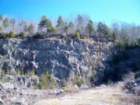 Investment Opportunity : South Pittsburg : Marion County : Tennessee