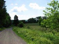 100 +/- Acres, Crop Field, Woodland