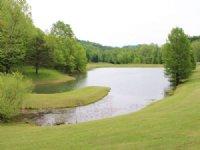 Dexter Rd - 71 Acres : Langsville : Meigs County : Ohio