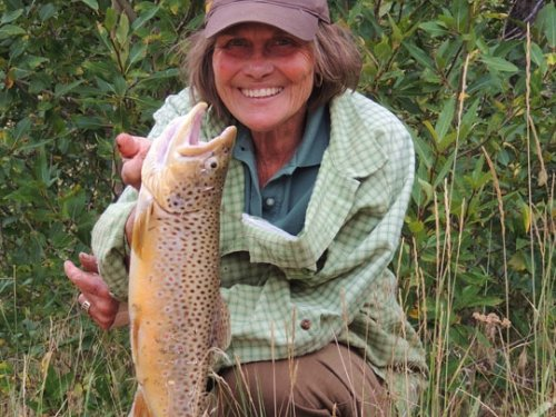 Trail Creek Retreat : Livermore : Larimer County : Colorado
