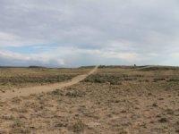 5.02 Acre Rio Grande Ranchos