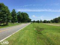 20 Acre Statesboro Residential Deve : Statesboro : Bulloch County : Georgia