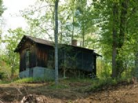 72.051 Ac, 2 Cabins, In The Country : Fries : Grayson County : Virginia