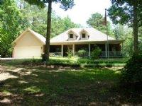 New Price On Hidden Treasure : Wetumpka : Elmore County : Alabama