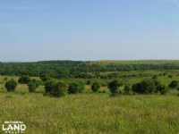 Elk County Hunt And Ranch : Fall River : Elk County : Kansas