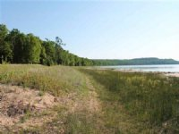 County Rd 483, Mls # 1095653 : Garden : Delta County : Michigan