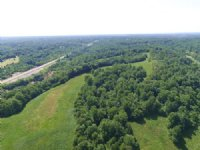 43 Acres Of Quality Land