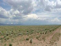 Owner Finance Acreage For Sale : Weston : Costilla County : Colorado