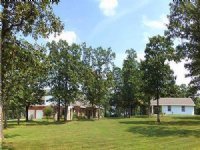 80+/- Acre Estate Is A Hilltop P