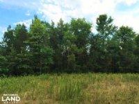Charlies Creek Recreational Land