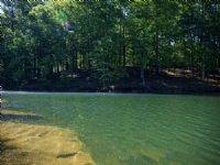Waterfront Sale Smith Lake