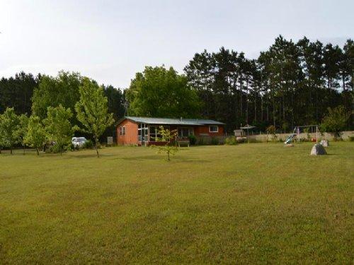 Hobby Horse Farm In Oxford : Oxford : Adams County : Wisconsin