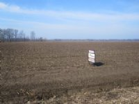 198.10 Acres - Tillable + Hunting