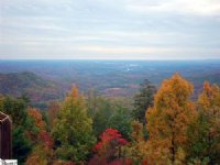 Mountain Home And Acreage : Pickens : Pickens County : South Carolina