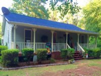 Charming Minifarm On 5 Beautiful Ac