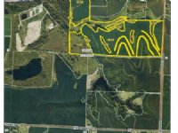 114 Acres M/l - Income And Hunting