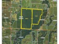 520 Acres M/l Bottom Farm