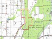 Sunken Lands Property