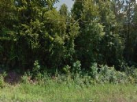 Vacant Acreage For Sale