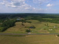 Pond - Pasture & Home - 89 Acres : Blountsville : Blount County : Alabama